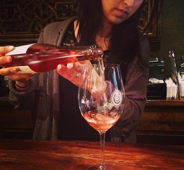 Wine-Tasting-At-Cariaccioli