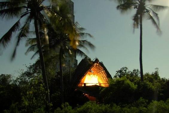 chumbe-island-ecotravel