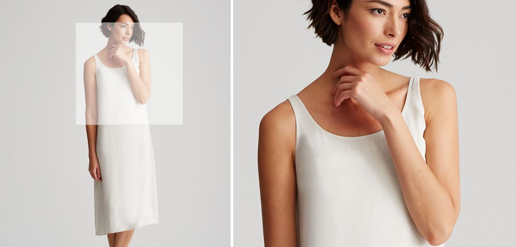 Eileen-Fisher-silk-dress