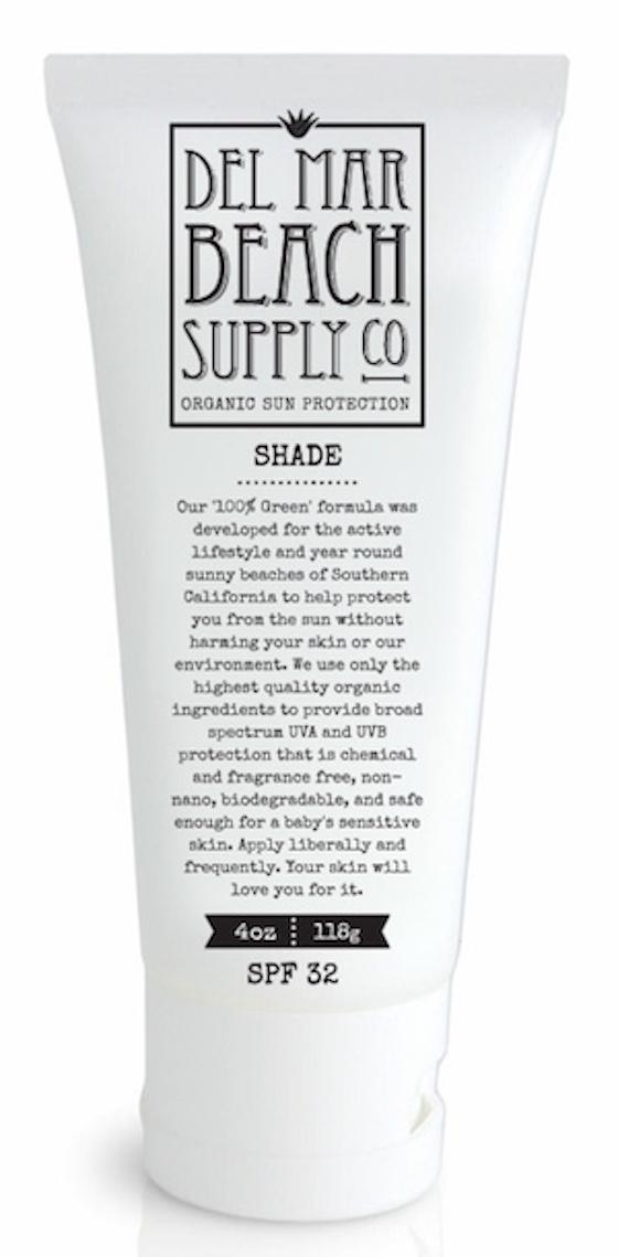 Sunscreen-Del-Mar
