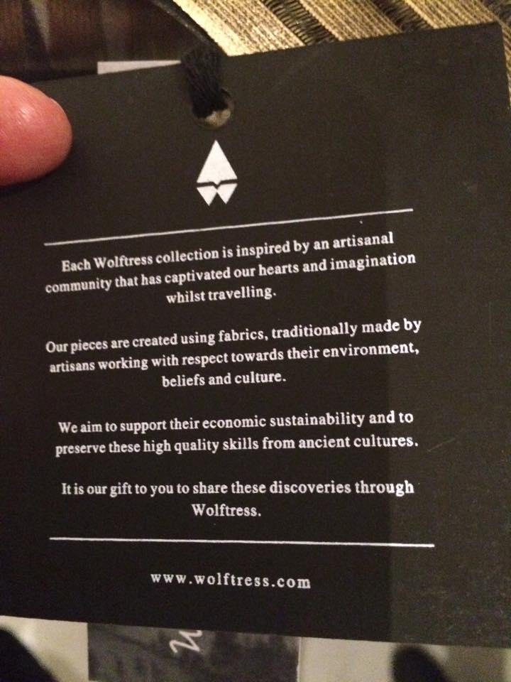 Wolftress-Label-susan
