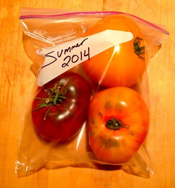 Ziploc Tomatoes.jpg