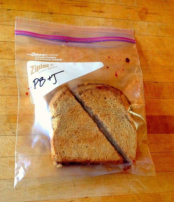 Ziploc pb&j sandwich.jpg
