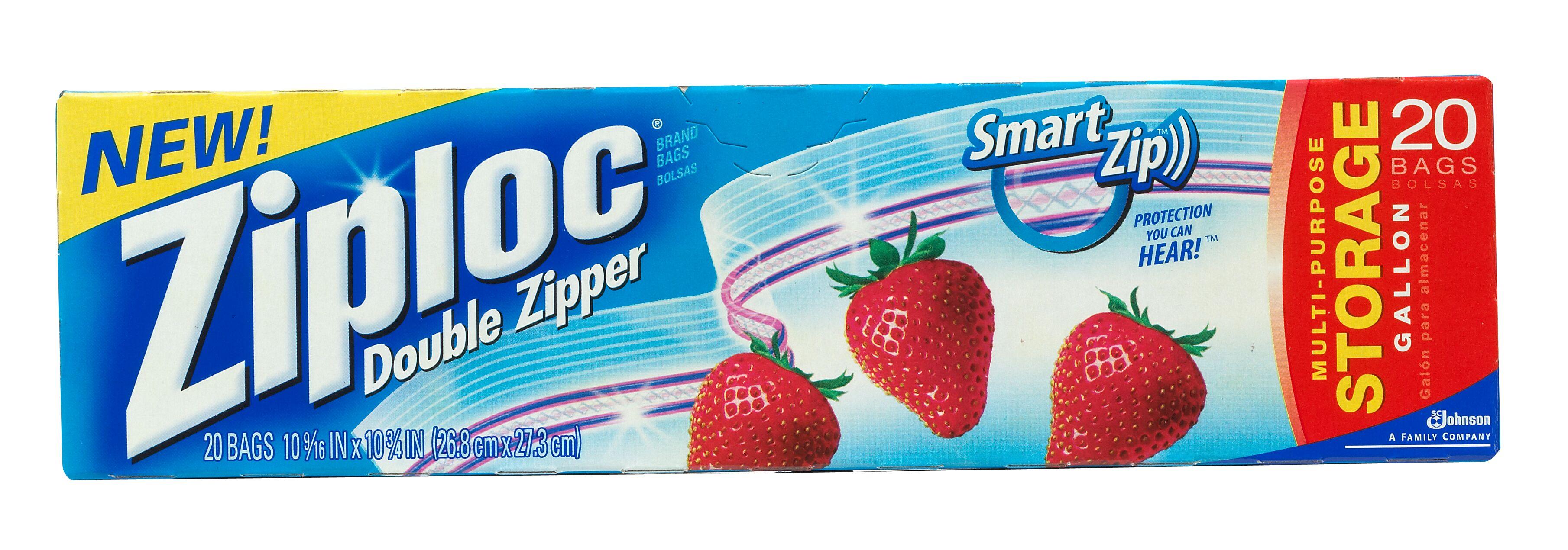 Ziploc_Double_Zipper_Multi-Purpose_Storage_Bags,_Smart_Zip,_Gallon[1]