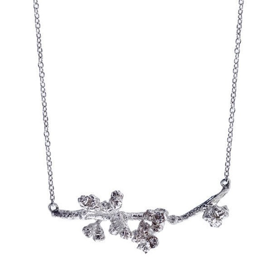 barbara_michelle_jacobs_brance_necklace