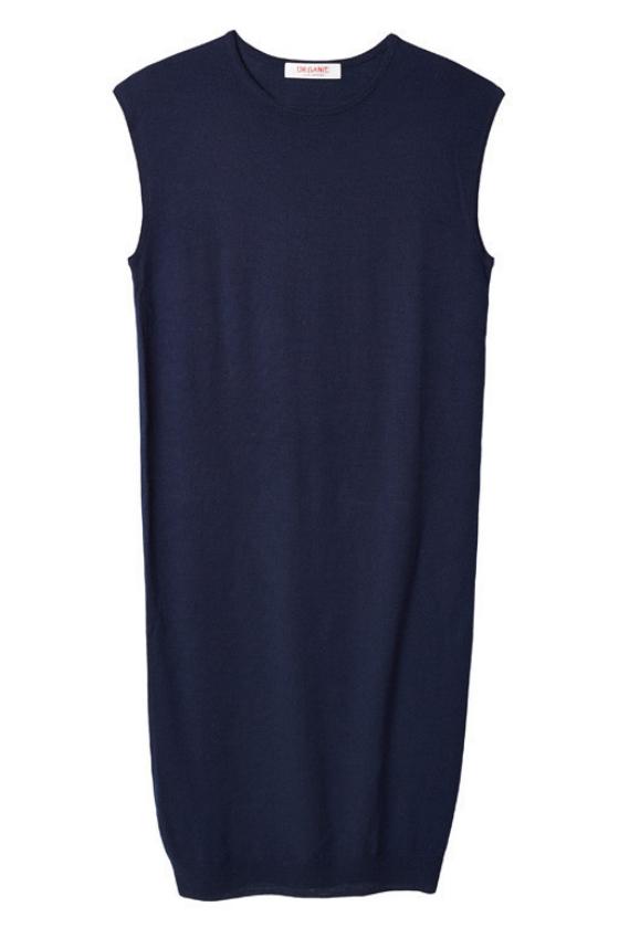 chic-dress-navy-still_1024x1024