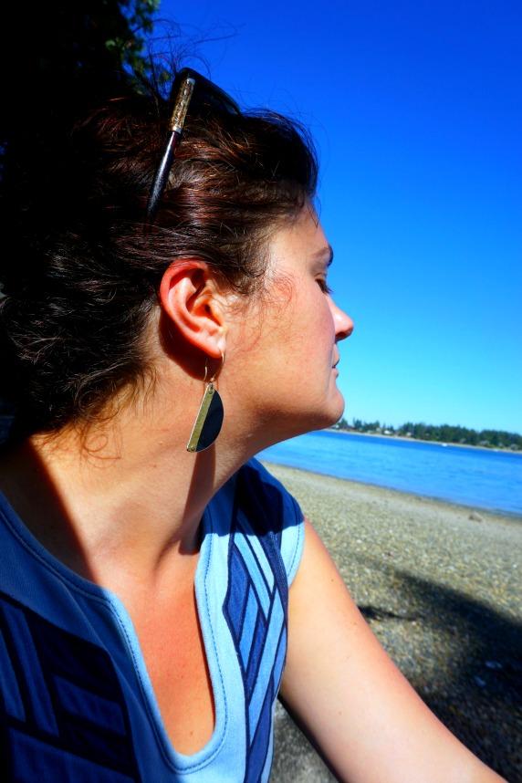 crash-earrings-starre