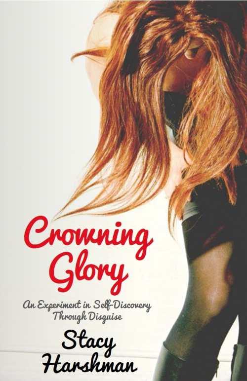 crowning-glory.w250