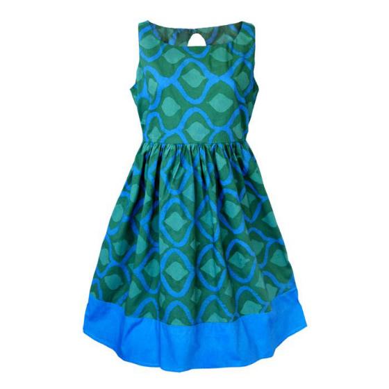 dress Global Mamas