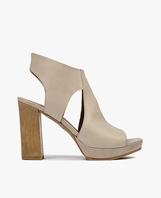 fanny-heel-colico
