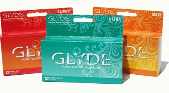 glyde-3