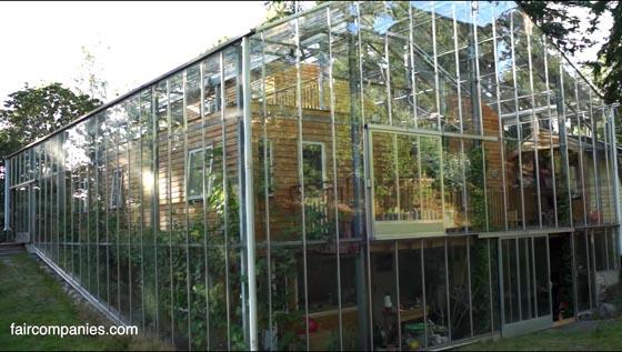 greenhouse_08_sm