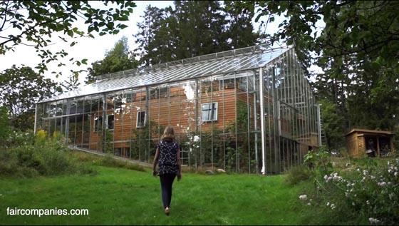 greenhouse_12_sm