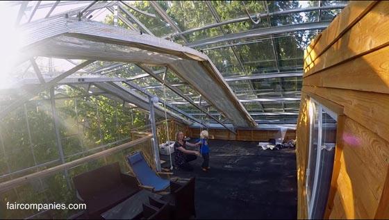 greenhouse_15_sm