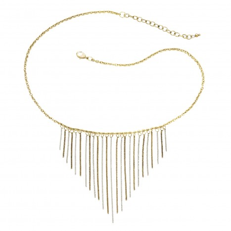 india necklace
