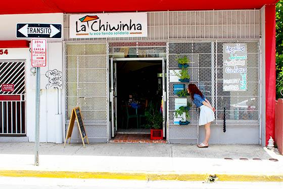 la-chiwinha-exterior