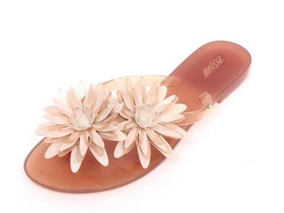 melissa-harmonic-garden-shoe