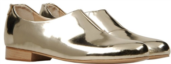 metallic shoes.jpg