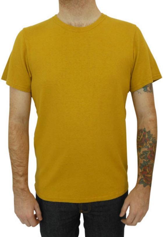 mustard .jpg