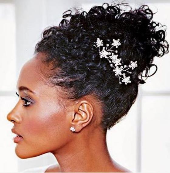 natural-wedding-hairstyles-2011