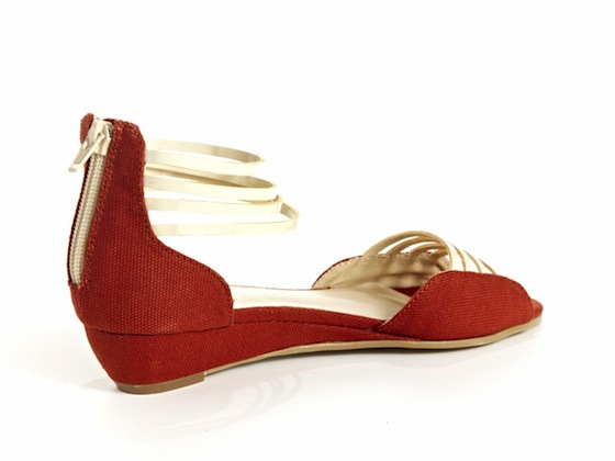 neuaura-tulip-shoe