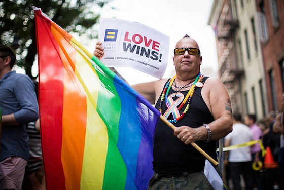 nycpride2015