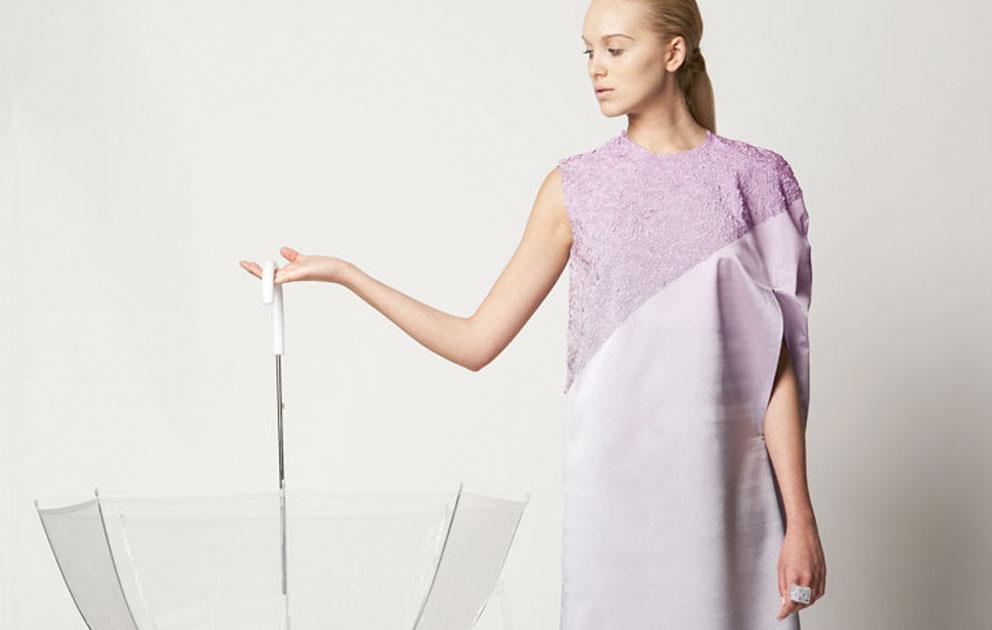 pollution-fabrics-main