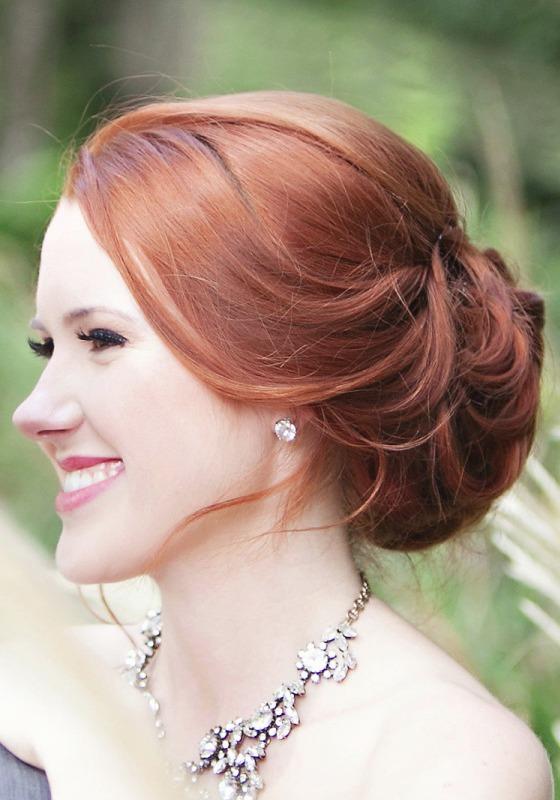 prettydesigns.com Twisted-Bun-Wedding-Hairstyle3.jpg