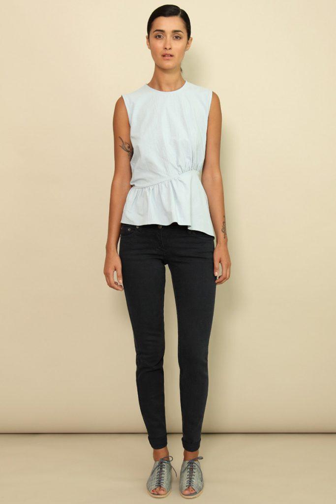 shop_ethica_litke_sarita_blouse_a.1