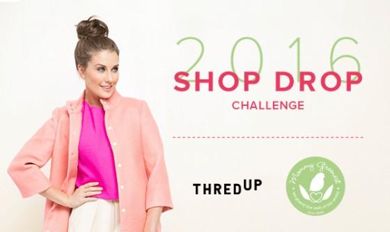 shopdrop2016