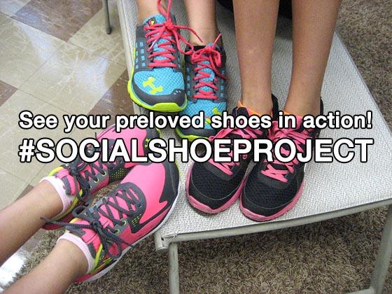 socialshoeproject_main