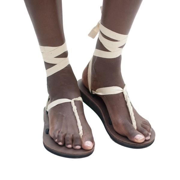 sseko-ivory-champagne-silk-sandals