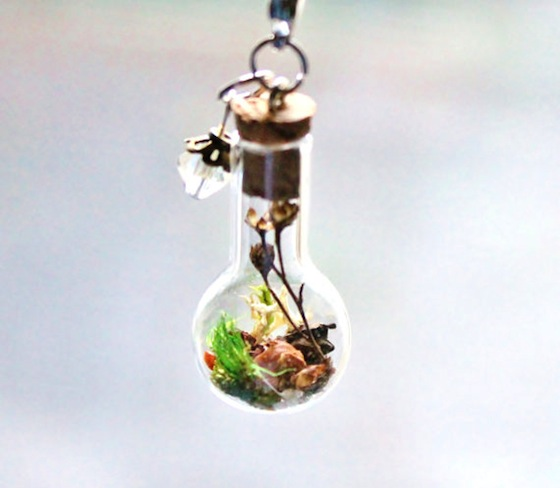 terrarium_necklace