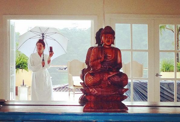 The-Retreat-Costa-Rica-Buddha