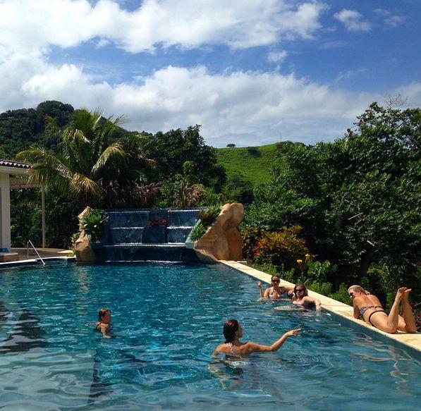 the-retreat-pool-relaxing.png.838x0_q80