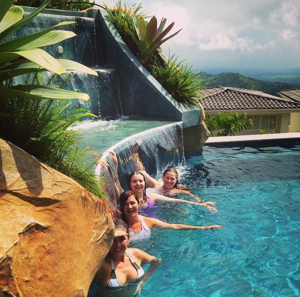 The-Retreat-Pool-Women
