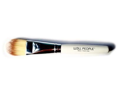 wellpeoplefoundationbrush