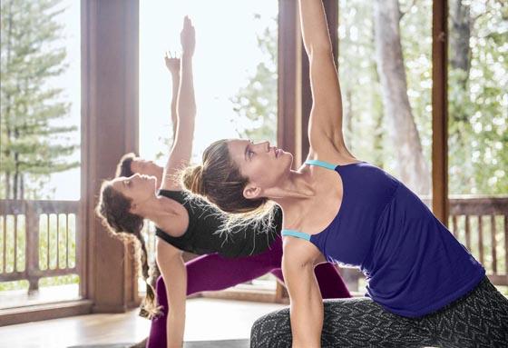 yoga_prana_sm
