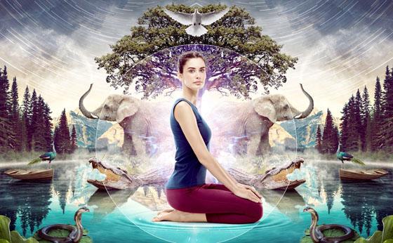 yoga_proyog_sm