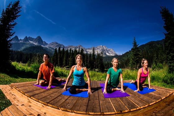 yoga_tasc_sm