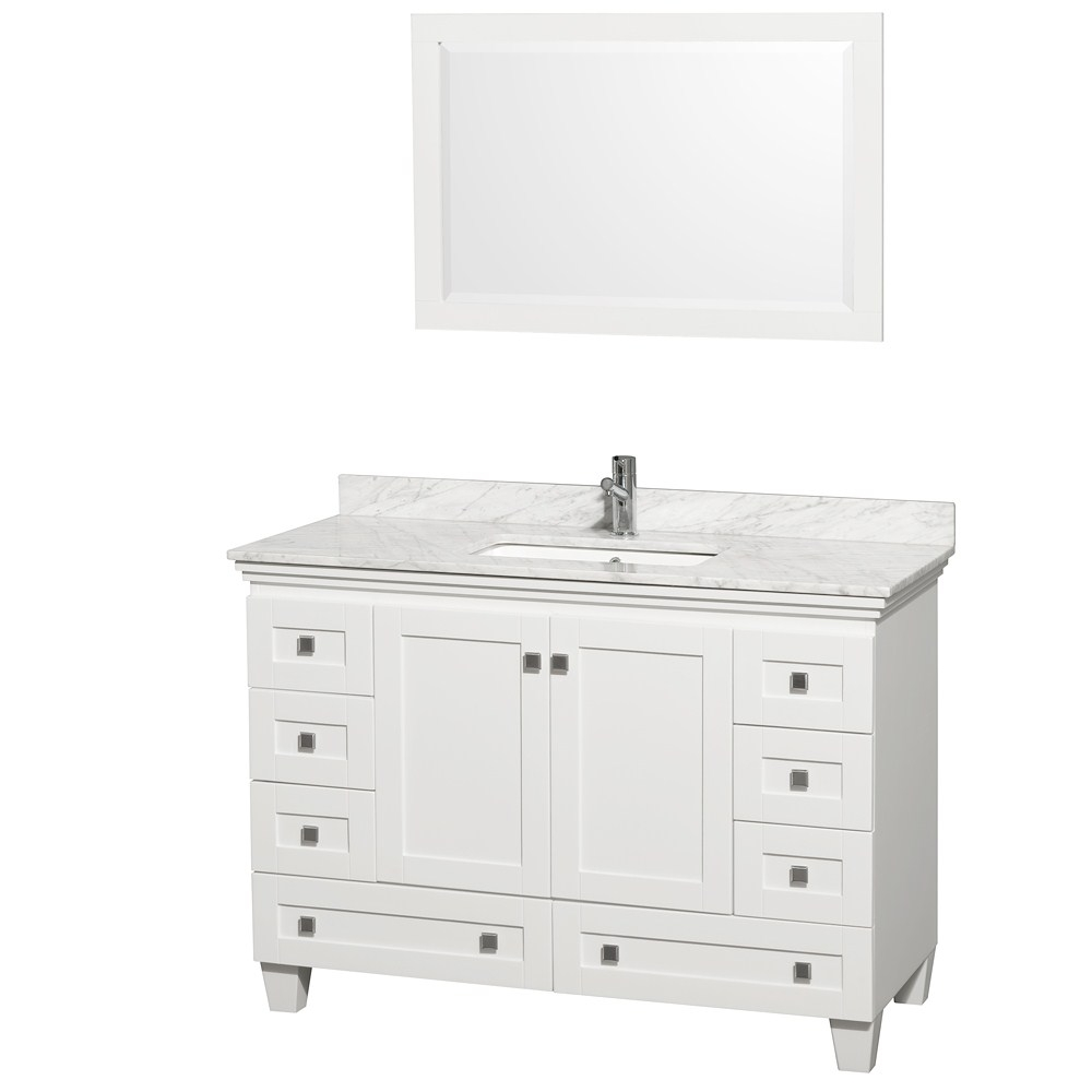 40 Inch Bathroom Vanity Lowes