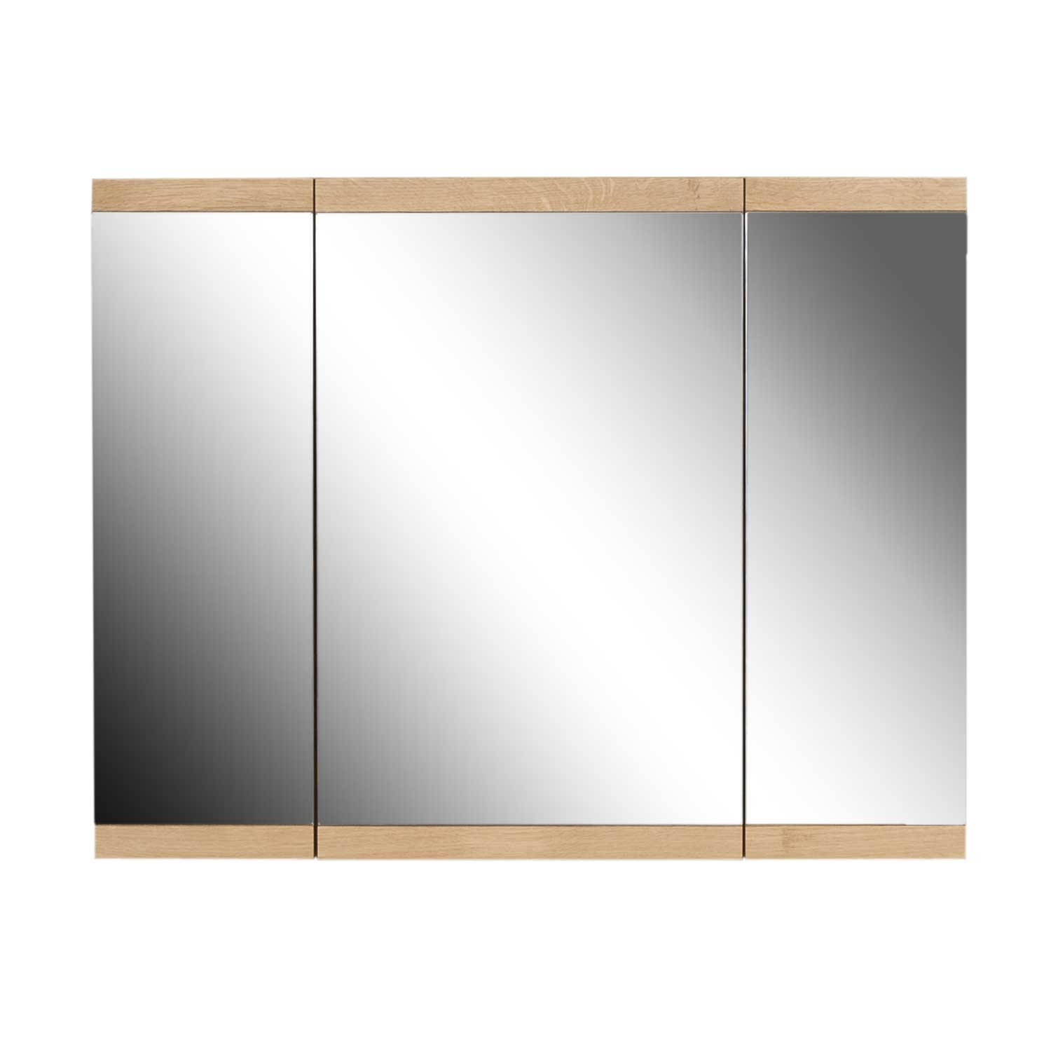 Bathroom Cabinets Mirrored Doors1500 X 1500