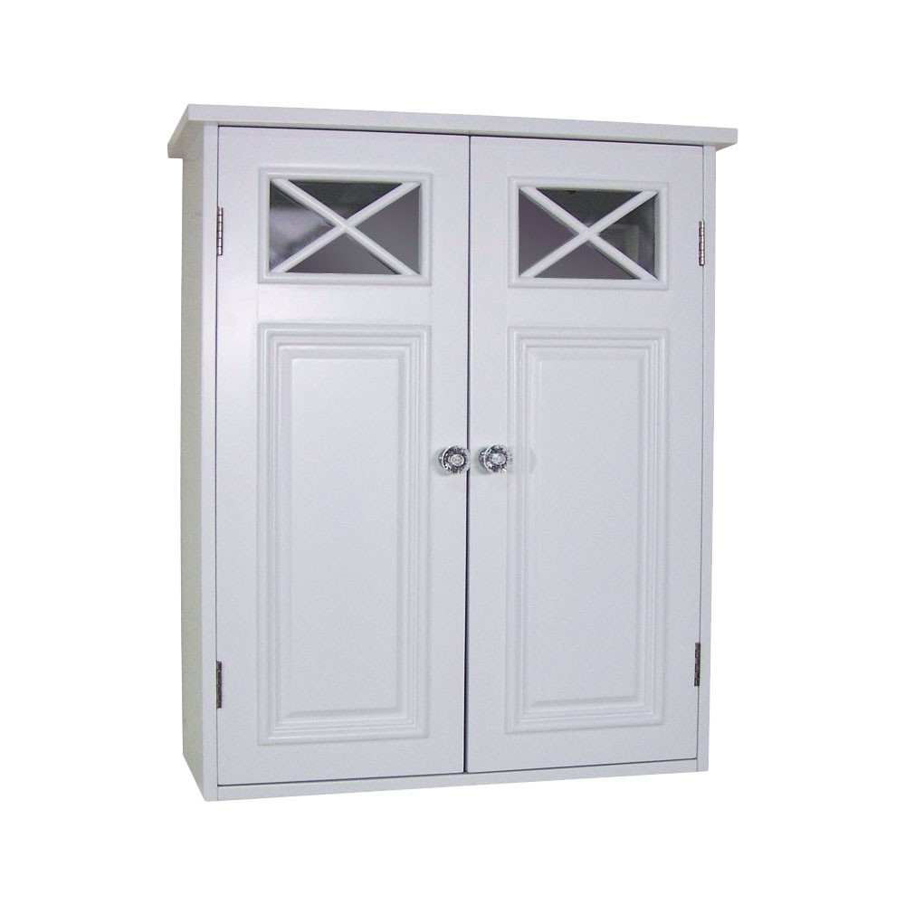 Bathroom Wall Cabinet 20 Inches Wide