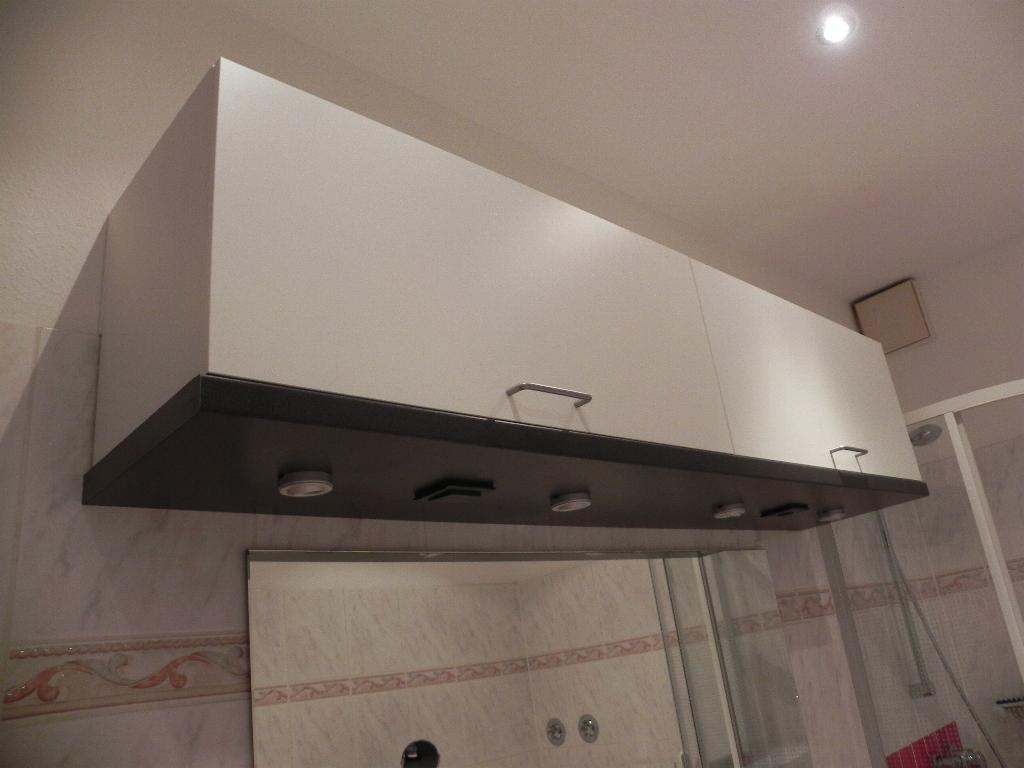 Bathroom Wall Cabinets Horizontalbathroom horizontal bathroom cabinet home design interior exterior