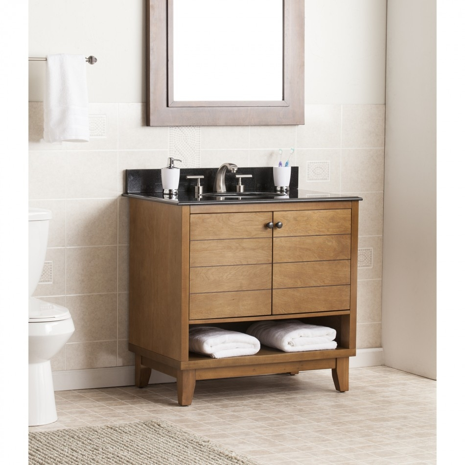 Bed Bath And Beyond Bathroom Vanity Sets