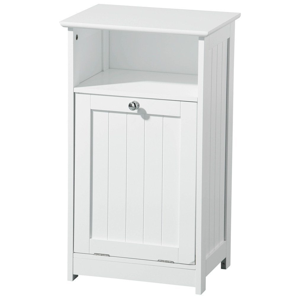 Narrow Floor Cabinet For Bathrooms