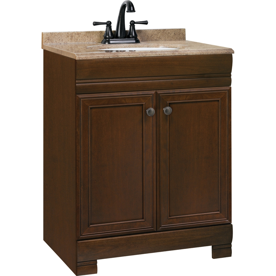Small Bathroom Cabinets Lowes