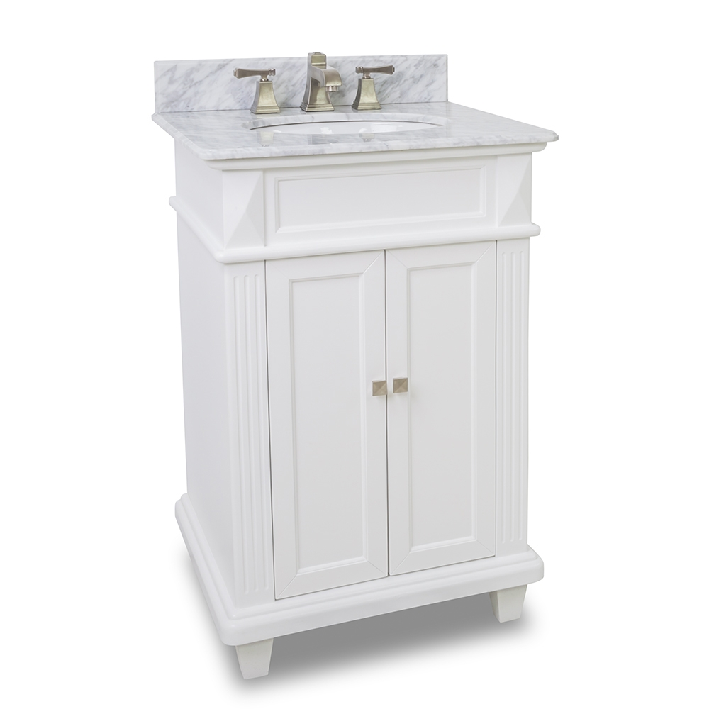 22 Inch Bathroom Vanity Top1000 X 1000