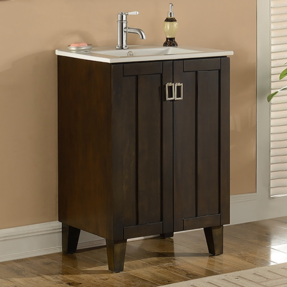 24 Inch Bathroom Vanities Under $200