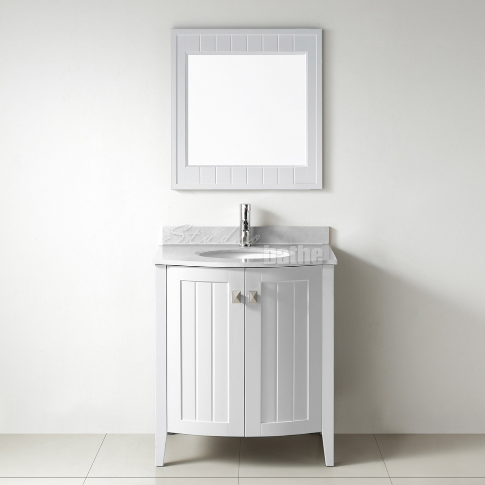 28 Inch Bathroom Vanity Cabinetsnice inspiration ideas 28 inch bathroom vanity marvelous inch